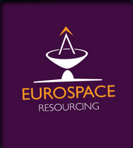 eurospace resourcing logo cheshire