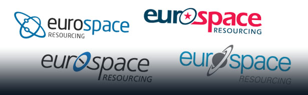 logo design cheshire eurospace