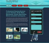 website design frodsham