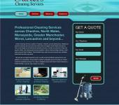 website design frodsham