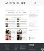 andrew-collinge-hair-beauty-website option 1