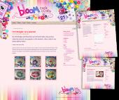 bloom cards crafts frodsham