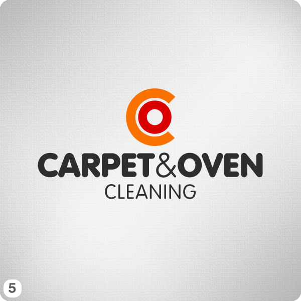 Carpet Cleaning Machines Top Rated Cleaner