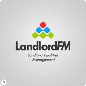 landlordfm pyramid logo