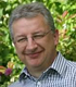 bill pearson management consultant