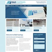 ddcoatings featured website